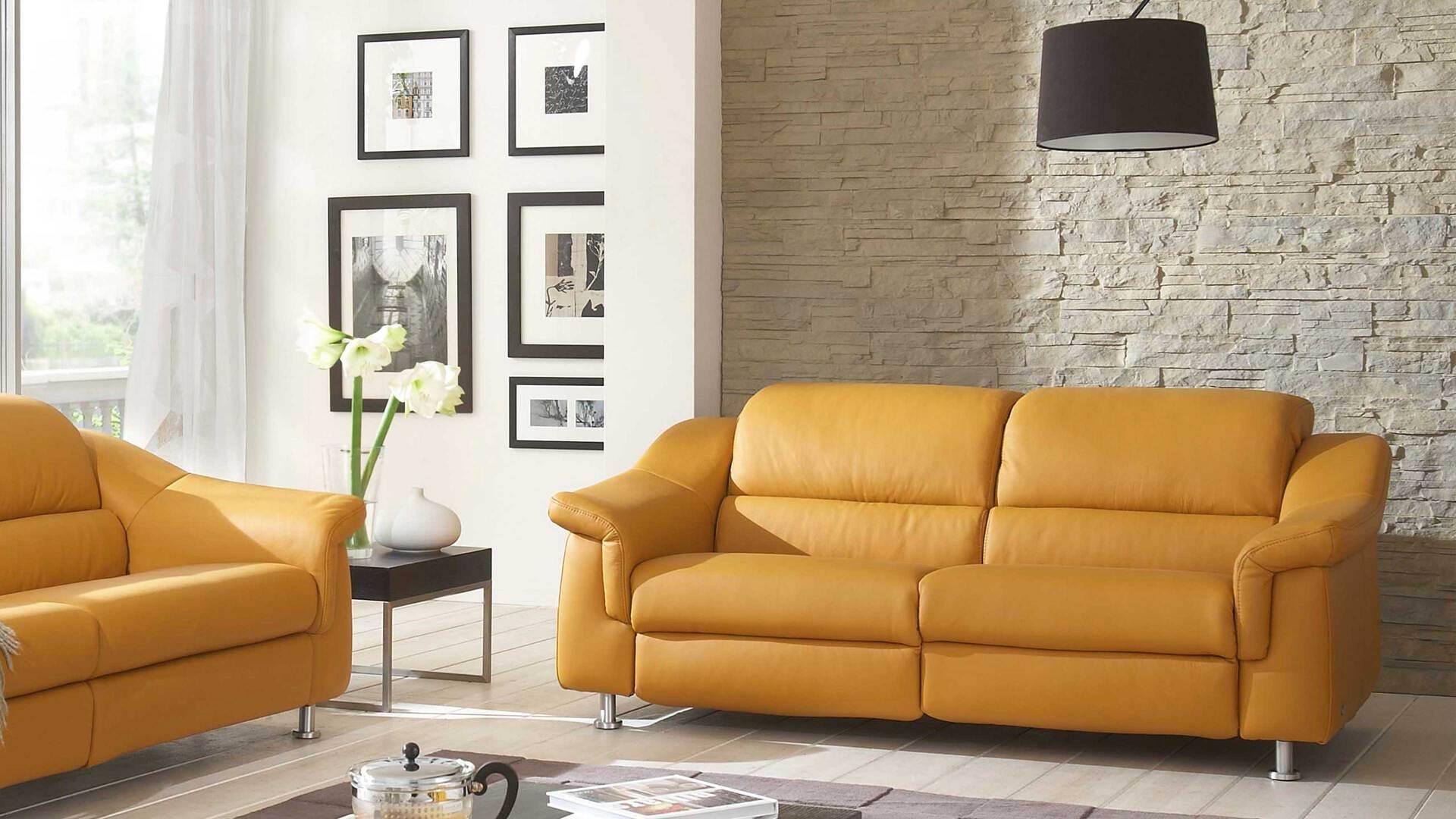 Comfortmaster 2,5-Sitzer 1320