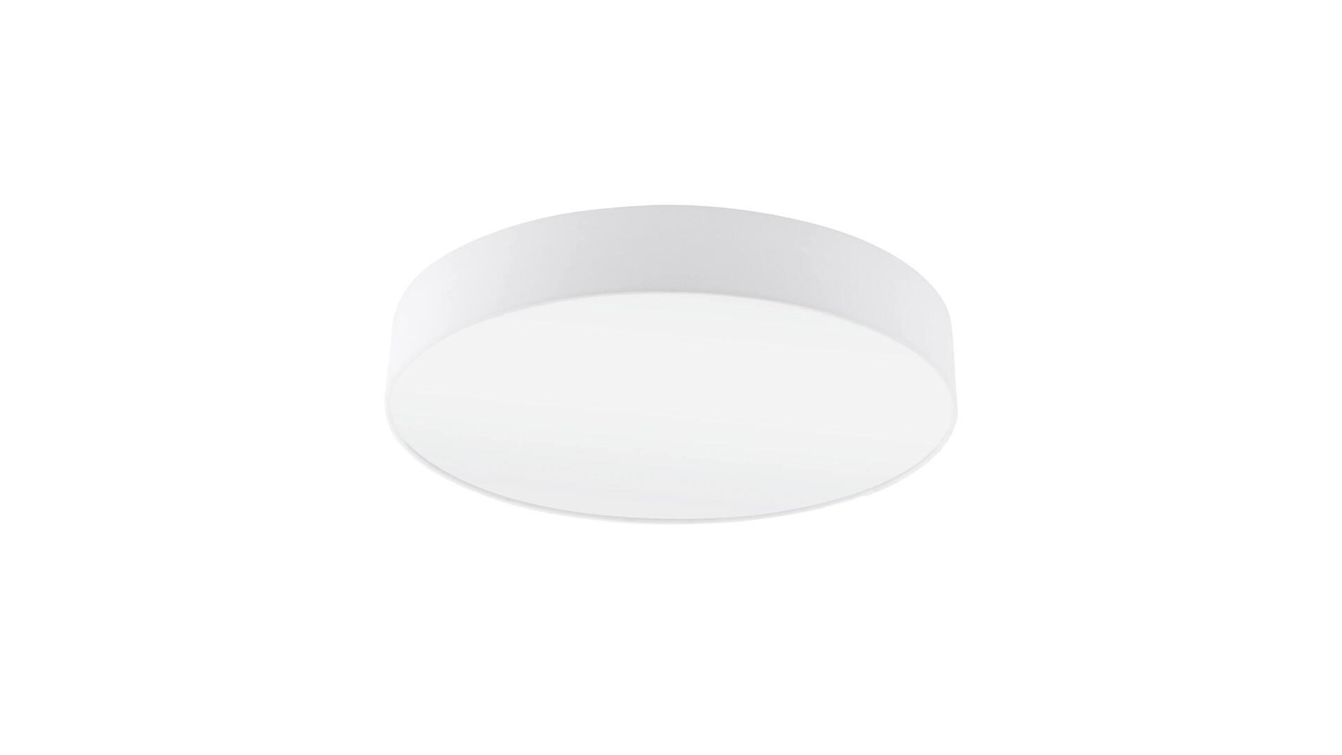 EGLO Deckenleuchte Pasteri bzw. Deckenlampe