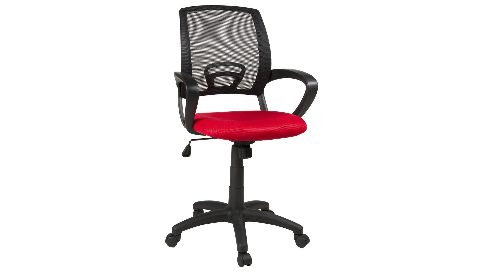 Drehstuhl bzw. Schreibtischstuhl