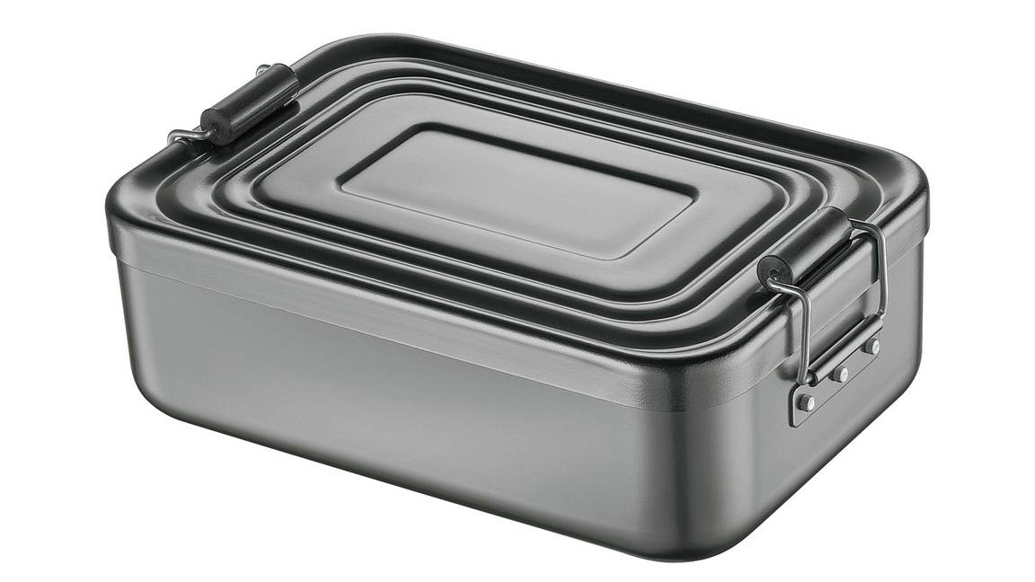 KÜCHENPROFI Lunch Box