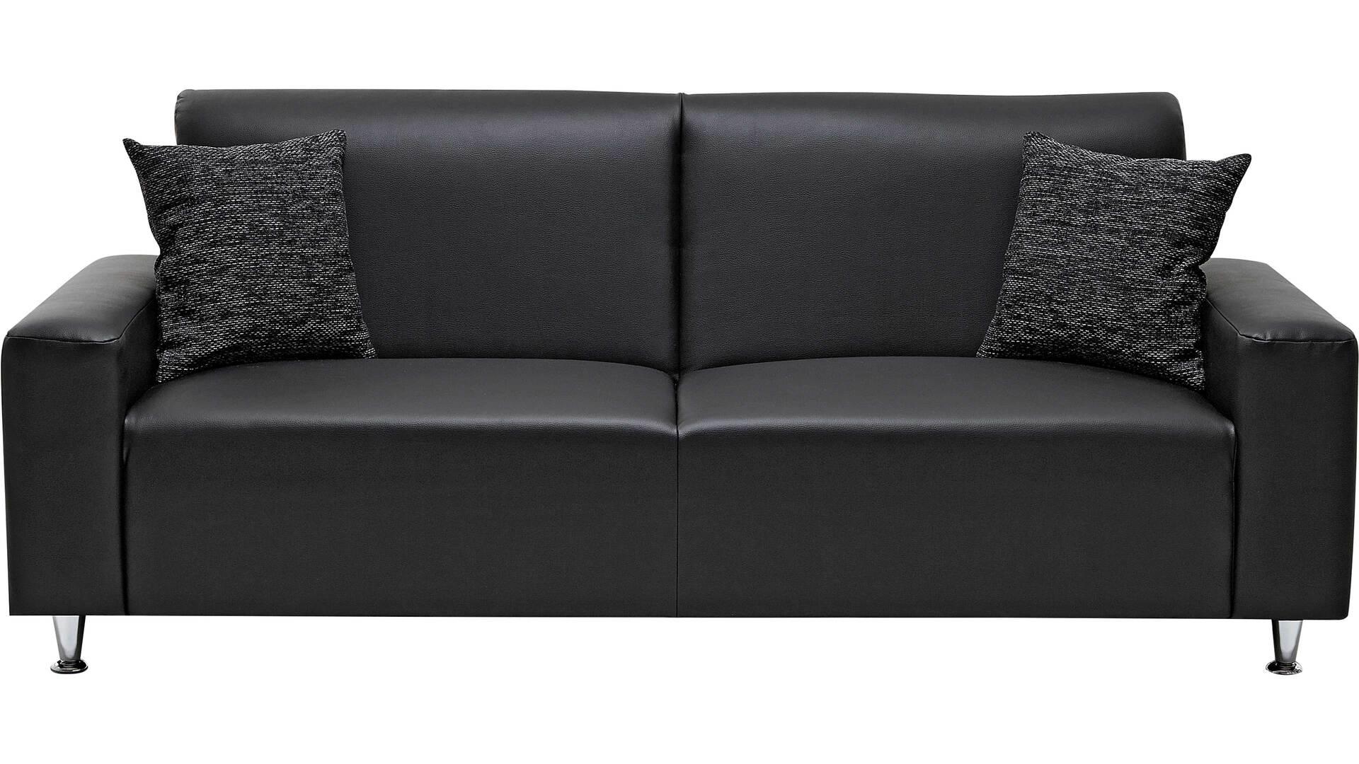 Click&Collect KAWOO 3-Sitzer Sofa
