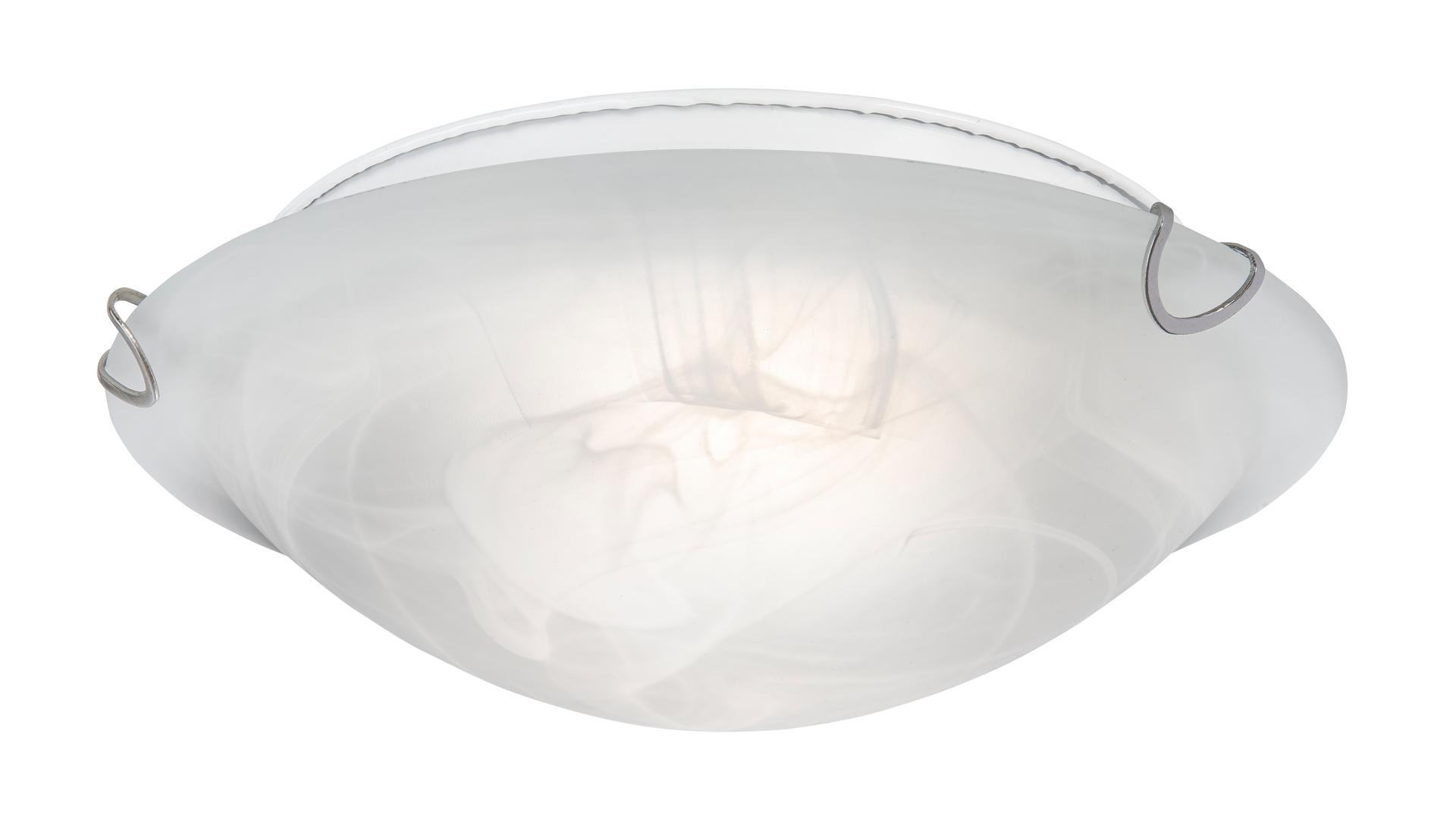 Nino LED-Deckenleuchte Derlin