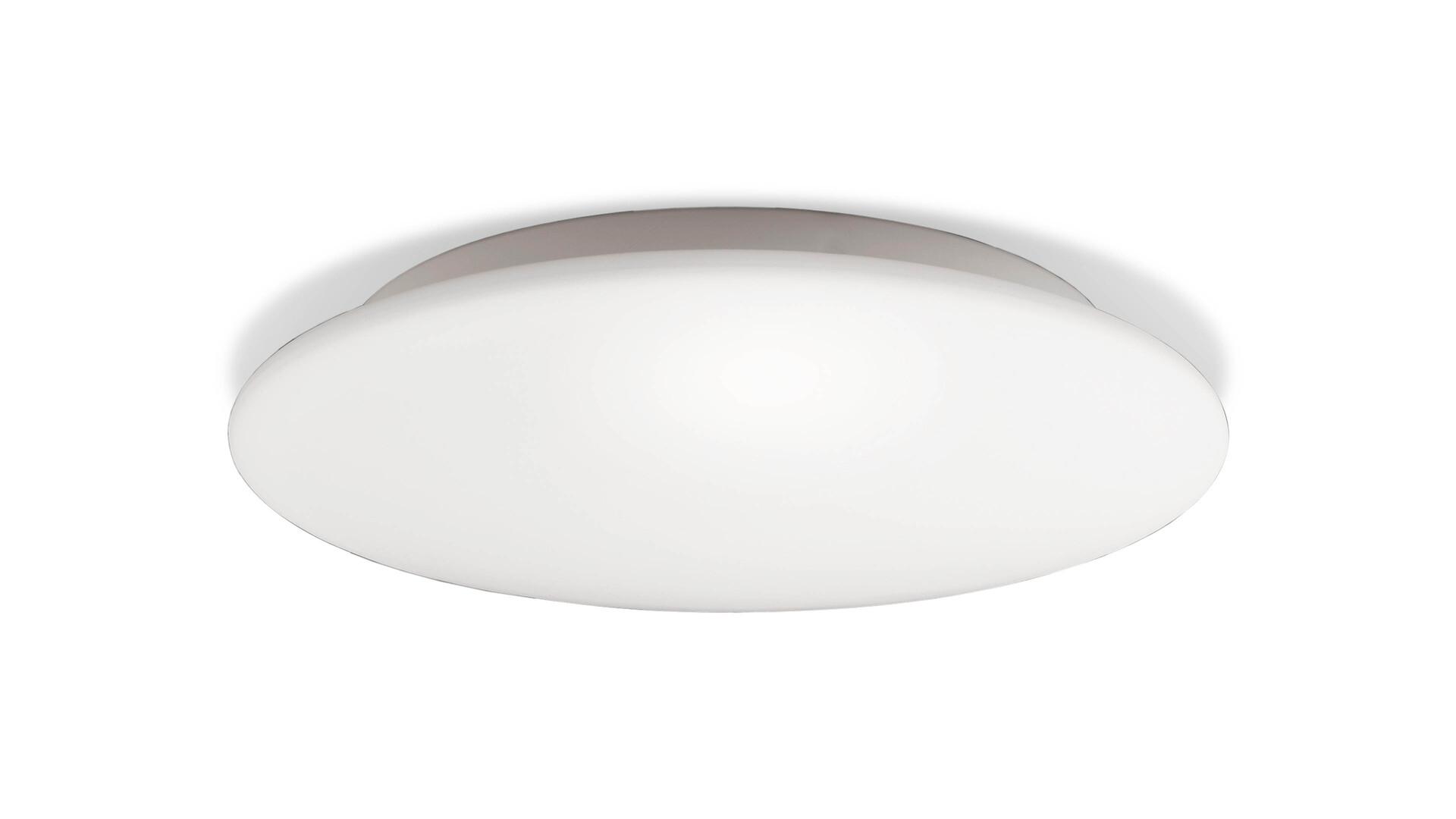 Deckenleuchte Blanco bzw. Deckenlampe