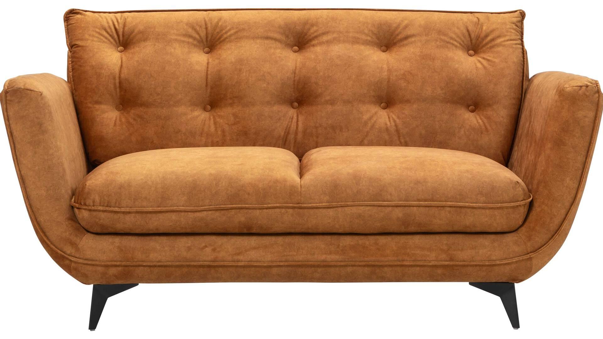 2,5-Sitzer Sofa Stockholm