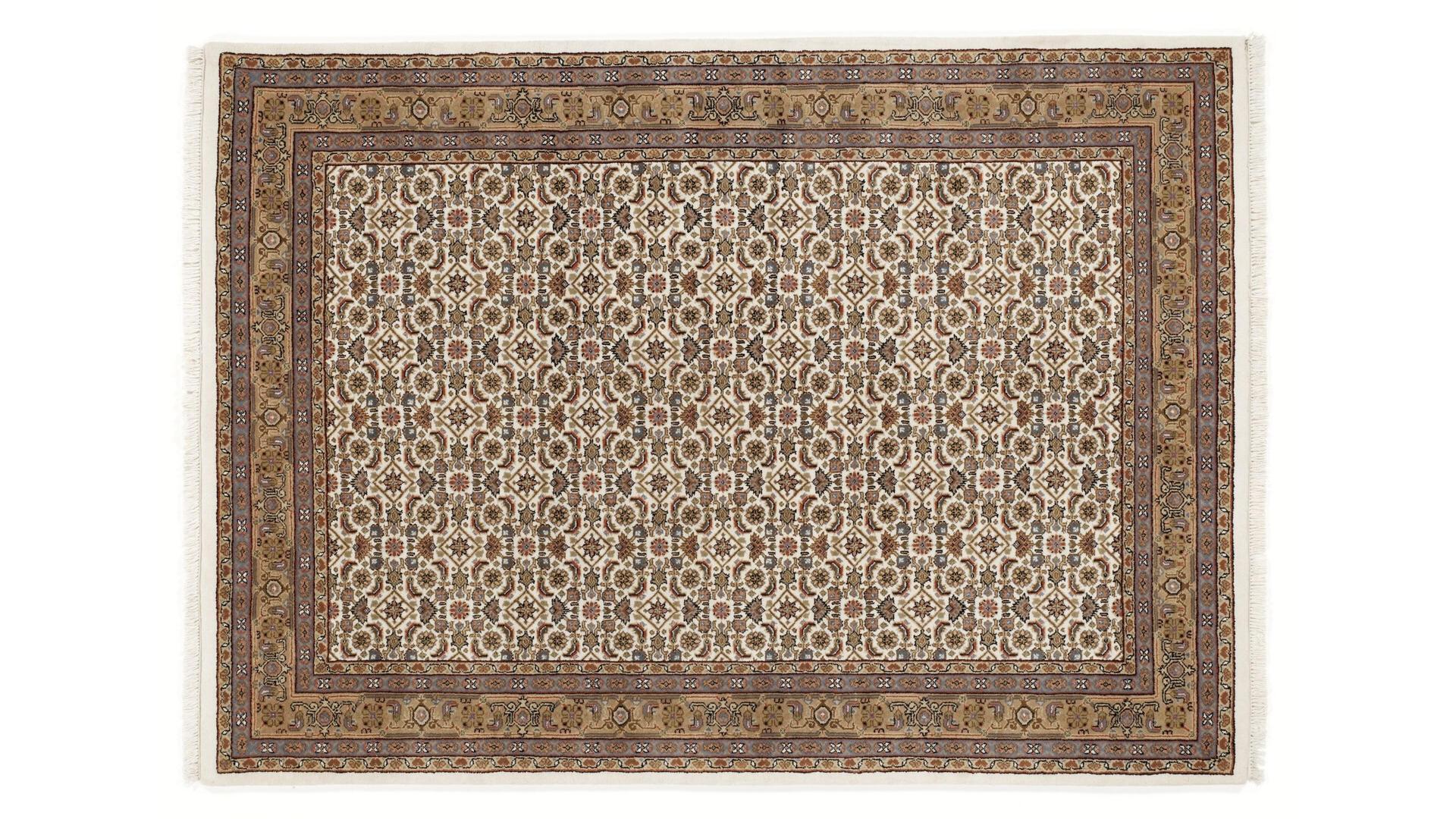 Orientteppich Himla Herati für Ihre Wohnaccessoires