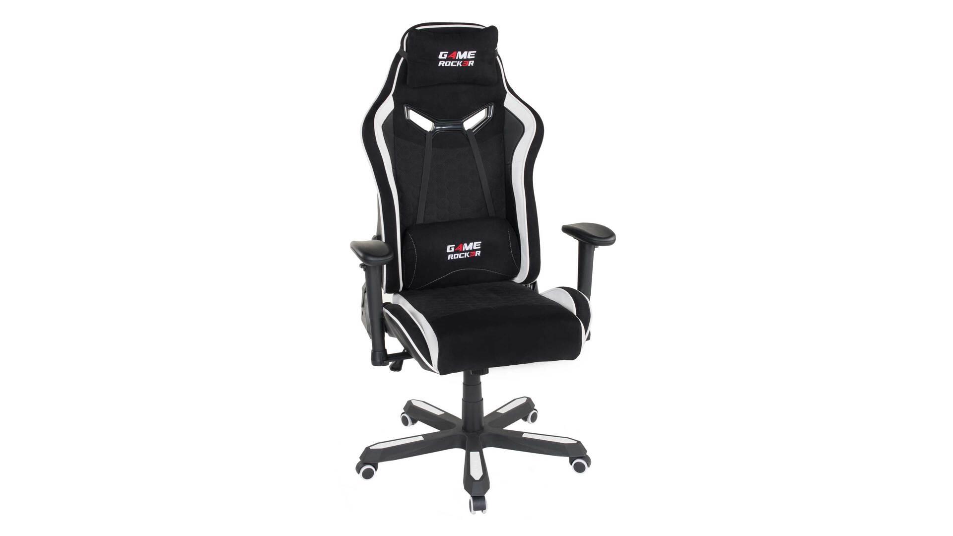 Gaming Stuhl Large bzw. Drehstuhl