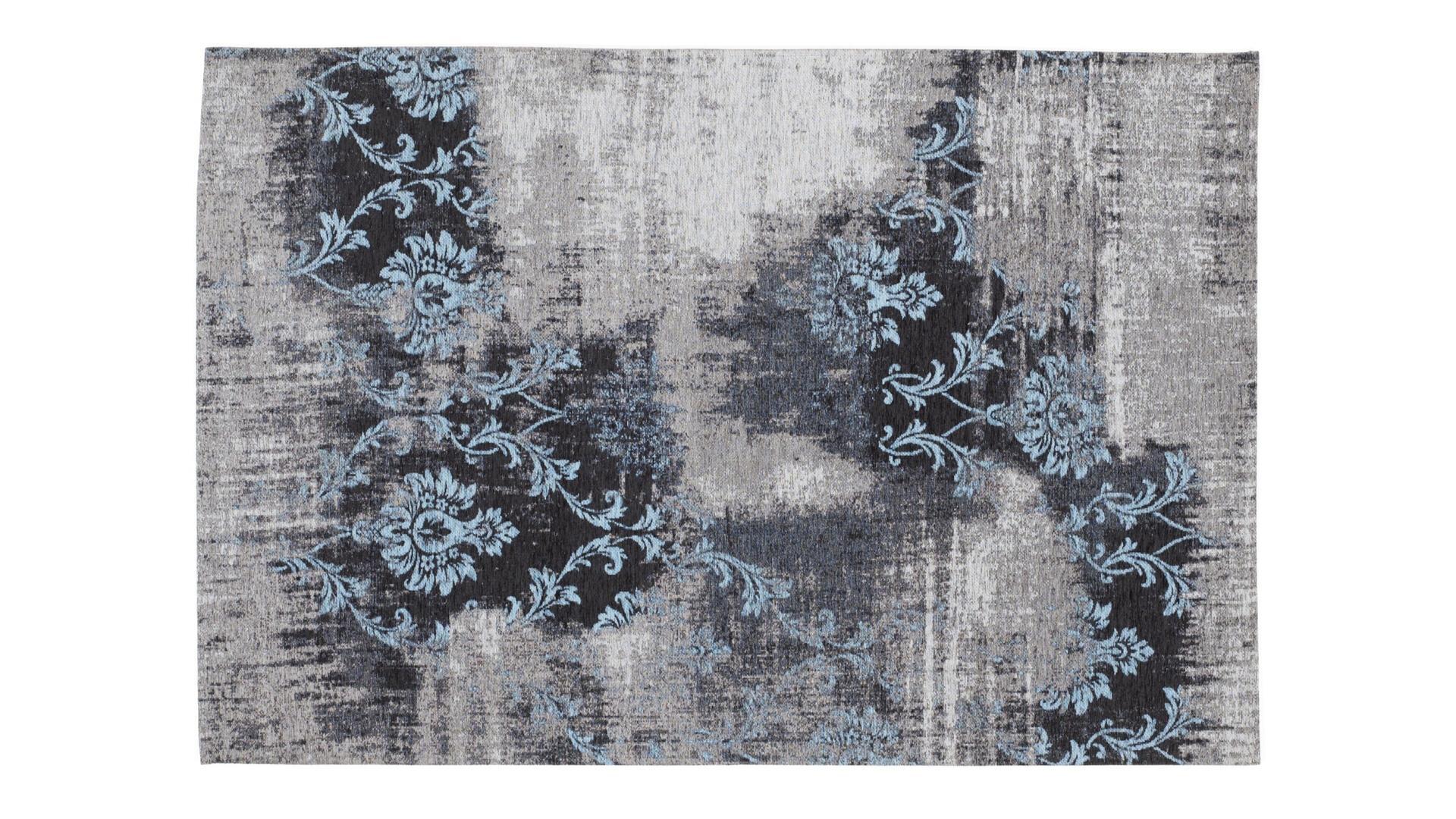 Designerteppich Diana Melody für Ihre Wohnaccessoires