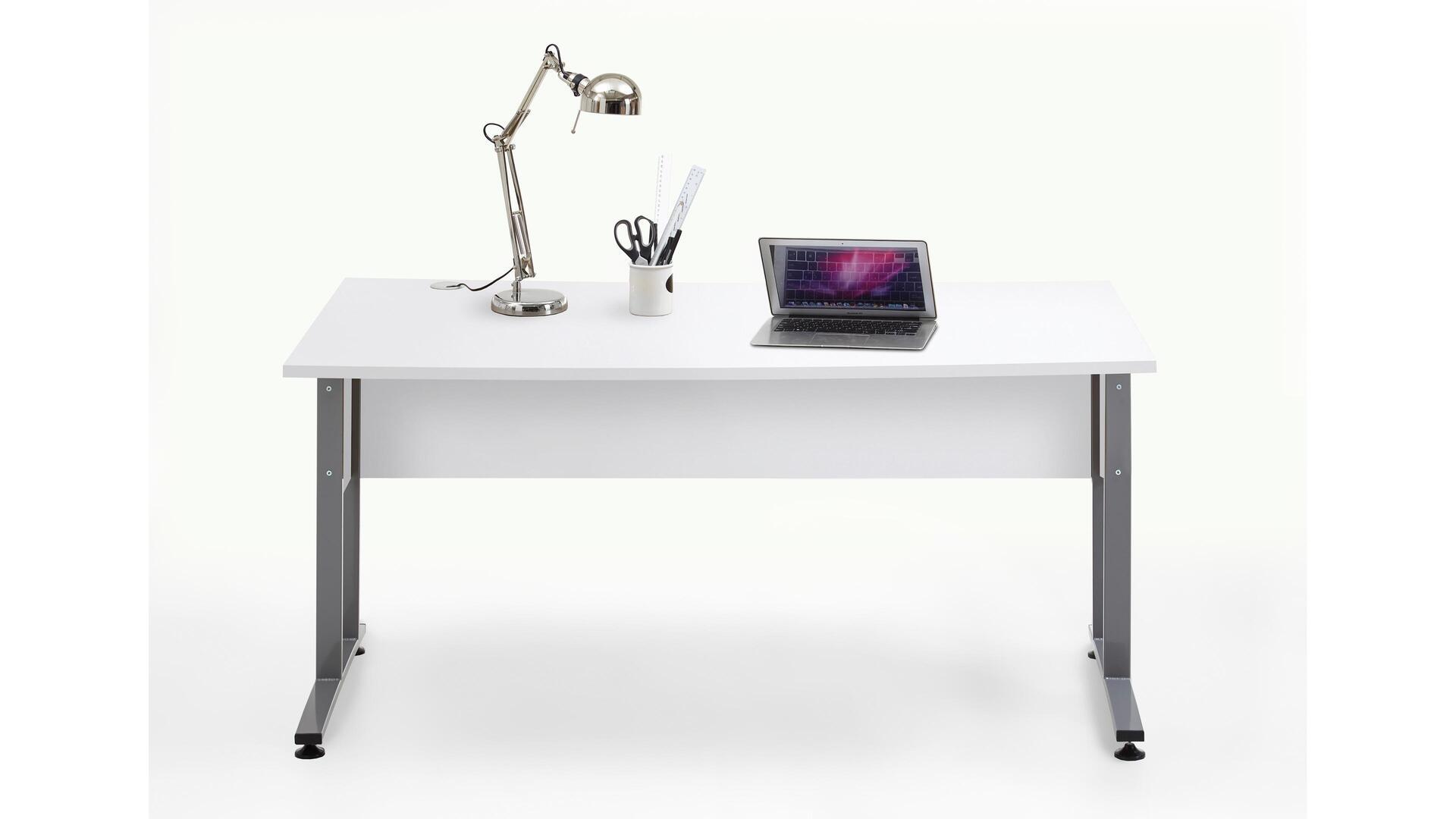 Schreibtisch – Arbeitstisch