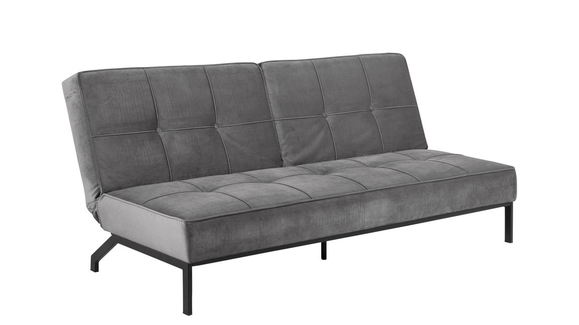 Click&Collect Schlafsofa als komfortable Schlafcouch