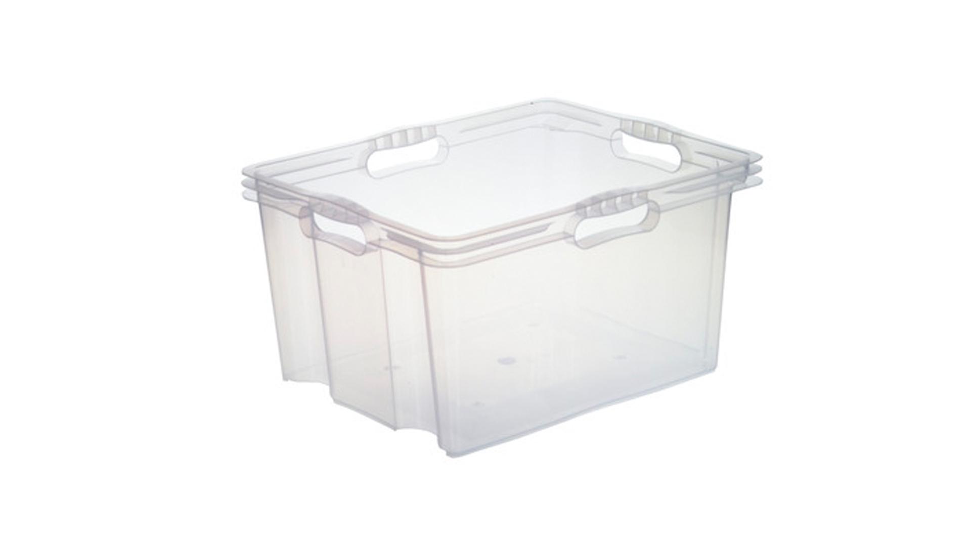 Multibox XL als Aufbewahrungsbox