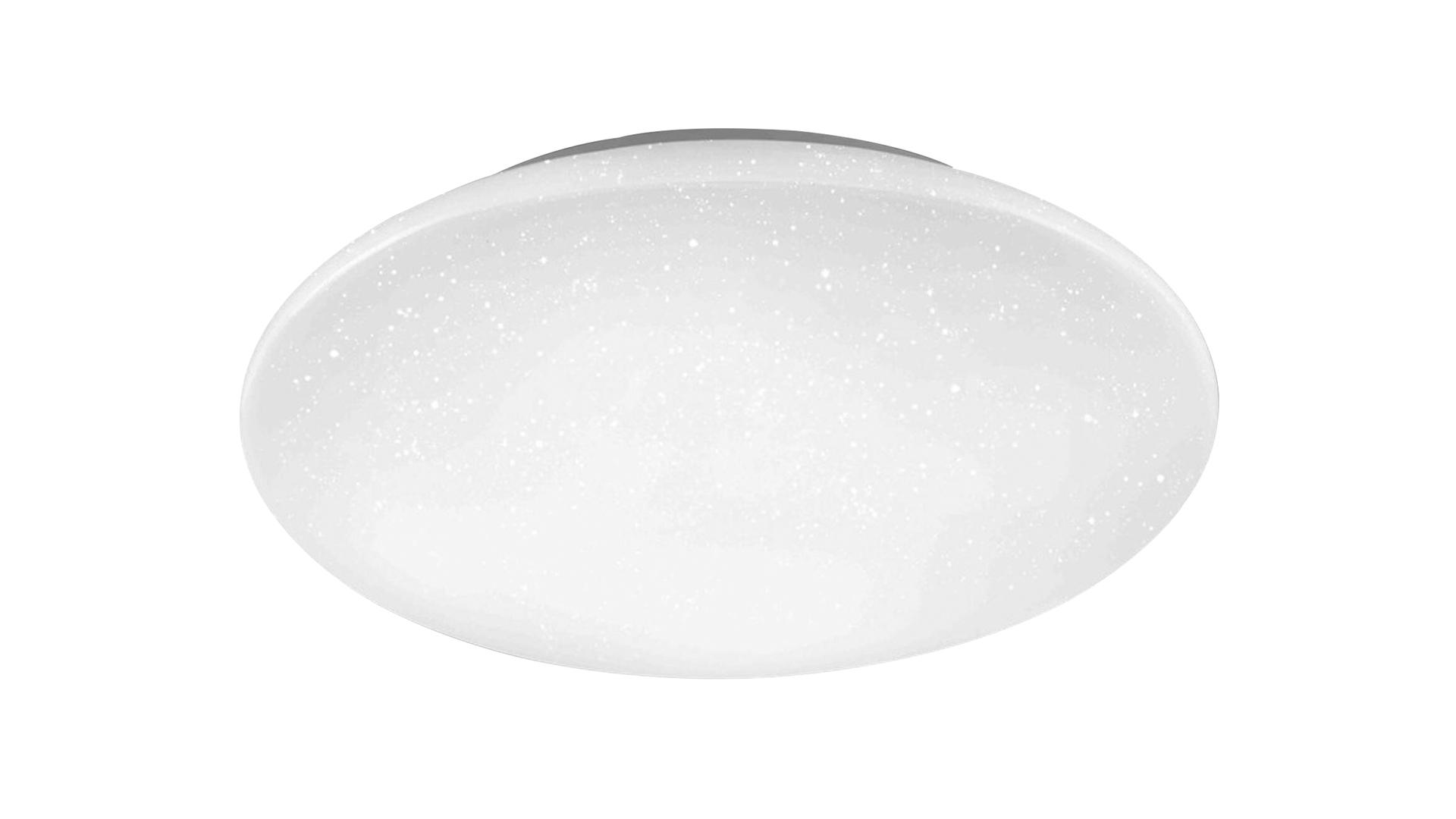 Paul Neuhaus LED-Deckenleuchte Uranus