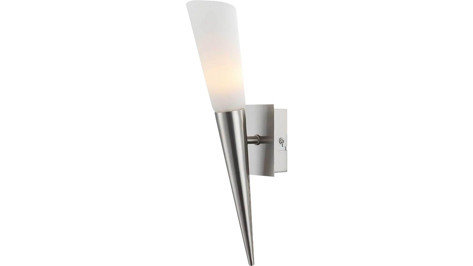 Nino LED-Wandleuchte Riverpool bzw. Wandlampe